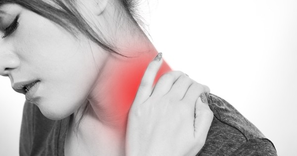 7 rodzajów bólu związanego z emocjami