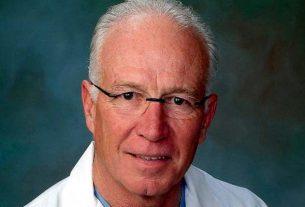 Znany na całym świecie chirurg ujawnia prawdziwą przyczynę chorób serca!