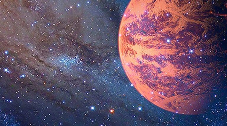 Merkury w retrogradacji w Baranie (22. marca – 18. kwietnia) przyniesie nam ognistą energię