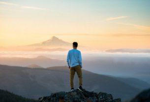 12 znaków, że Znacie się z Poprzedniego Wcielenia