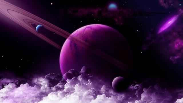 Saturn w retrogradacji angażuje wiele wspomnień – Oto, co oznacza dla Twojego znaku zodiaku