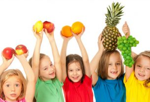 Poranne zdrowe nawyki na super umysł, metabolizm i ciało (w 5 minut)
